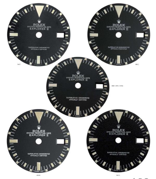 freccione-mark-dial